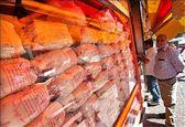 آخرین قیمت مرغ در بازار /هر کیلو ۱۱۰۰۰ تومان