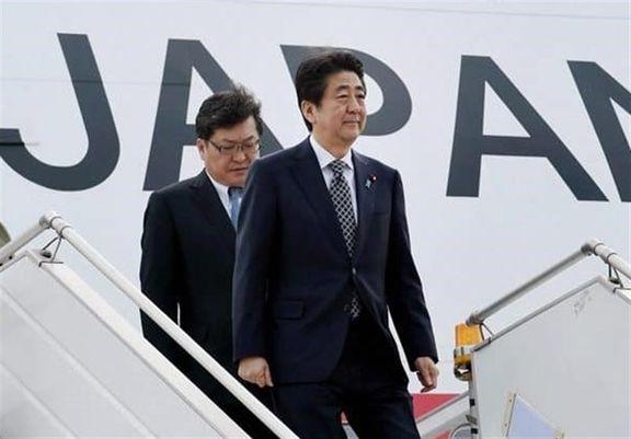شینزو آبه مسیر دلار را تعیین خواهد کرد