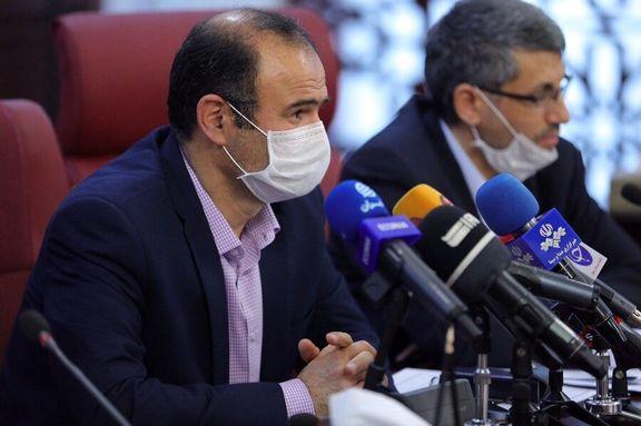 رئیس سازمان بورس مصوبات جدید شورای عالی بورس را اعلام کرد