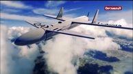 انصارالله یمن فرودگاه نجران عربستان سعودی را به آتش کشید
