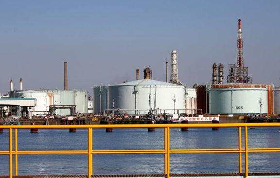 رشد قیمت نفت برای دومین هفته متوالی / ریکاوری اقتصاد چین قیمت کامودیتیها را افزایش داد
