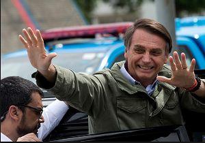 حمایت قاطعانه کلمبیا از حمله نظامی آمریکا و برزیل به ونزوئلا