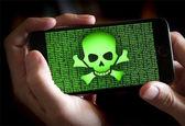 بدافزارهای اندرویدی که 250 میلیون دستگاه را آلوده کرده اند
