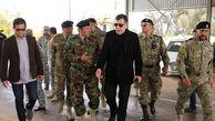 کشتار گسترده درلیبی / 189 نفر کشته و ۸۱۶ زخمی در نتیجه درگیری ها در لیبی